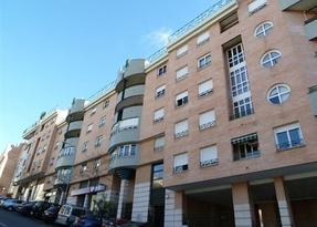 El precio de la vivienda en Castilla-La Mancha no varió en el tercer trimestre de 2013