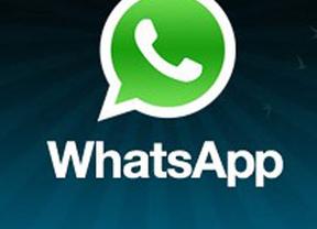'Priyanka': cómo evitar y eliminar el virus para WhatsApp