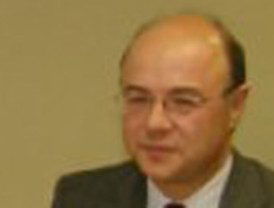 UPyD dice que el incremento continuo de la deuda plantea