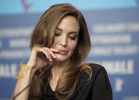 Video porno de Angelina Jolie: Brad Pitt podría pagar una millonada para evitar que salga a la luz