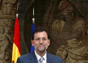 Jaque internacional a Rajoy: creen que ni ha sabido gestionar la crisis independentista ni calmar a los mercados