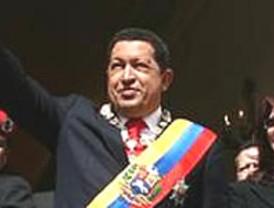"""El Gobernador del Zulia Manuel Rosale sopinó que el  """"Frenazo"""" del gobierno en la reforma curricular es una victoria del pueblo democrático"""