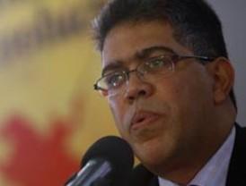 Oposición advierte de abuso de recursos del Estado por parte del Psuv