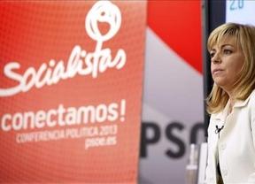 El PSOE se rinde a la evidencia y su Conferencia Política será un debate previo para las primarias