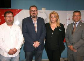 El PSOE presenta a sus candidatos municipales en El Pozo de Guadalajara, Yebes y Galápagos