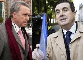 Vuelve la polémica sobre los indultos: Matas podrá esperar su respuesta en libertad, pero Ortega Cano lo hará en prisión