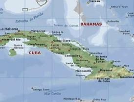 UE estudiará normalizar las relaciones con Cuba