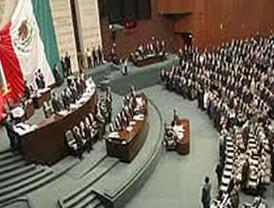 La Cámara de Diputados aprobó en lo general y en lo particular el Presupuesto de Egresos de la Federación