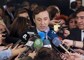 El veredicto de las tertulias: Rafael Hernando