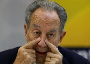 El ¿penúltimo? asalto a Repsol: ahora Piqué-Villar Mir