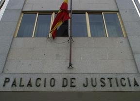 El extesorero municipal de Villarrubia de los Ojos, de nuevo en el banquillo
