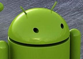 Android arrasa: está en 9 de cada 10 nuevos 'smartphones' en España