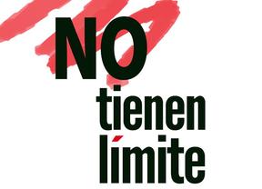Los sindicatos llaman a 1º de Mayo muy reivindicativo por un gran pacto social