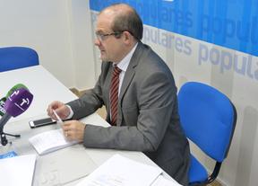 El PP presentará una moción para que la Joven Orquesta de Castilla-La Mancha esté en Cuenca