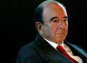 Un confuso amplio reportaje de 'Financial Times' sobre Emilio Botín