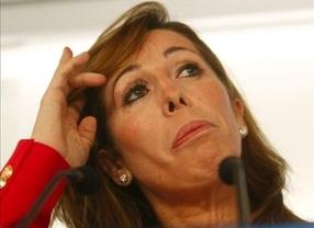 Sánchez-Camacho: