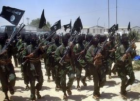 El islamismo radical siembra el pánico en Kenia: 147 muertos tras el ataque a la Universidad de Garissa