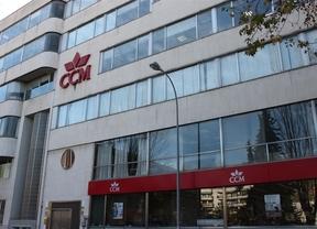 El Banco de España publica la multa de 85.000 euros a un exdirectivo de CCM