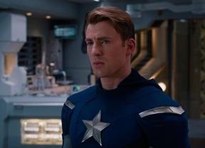 El Capitán América dejará la actuación por la dirección