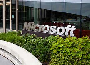 Microsoft estudia cómo evitar el espionaje de la NSA a sus usuarios