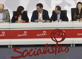 Al PSOE no le salen las cuentas: cerró 2013 con una deuda de 64,55 millones de euros