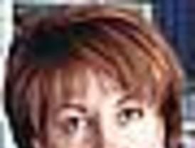 Vilma Ripoll candidata a la presidencia de Argentina chateó con nuestros lectores