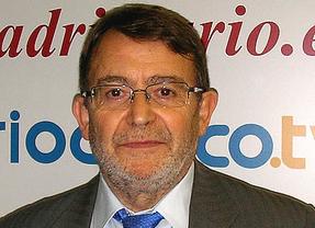 La cumbre de presidentes autonómicos, la secesión catalana y el rescate