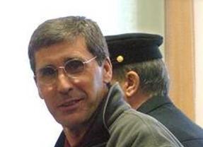 Urrusolo Sistiaga, en la calle: la Audiencia Nacional le concede un permiso carcelario