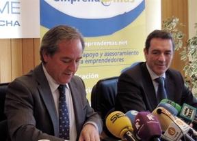 Angel Nicolás: 'No va a ser posible atender' una subida salarial en la negociación colectiva