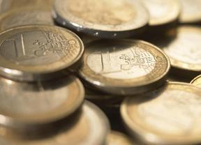 El déficit de la balanza por cuenta corriente creció el 90,7% hasta marzo