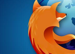 La última actualización de Firefox incluye herramientas de desarrollo y mejora la seguridad