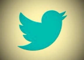 Twitter se contagia de la 'fiebre' Instagram y se plantea el uso de filtros fotográficos