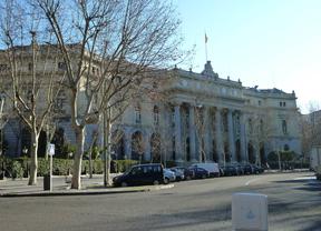 Curso de bolsa en Madrid