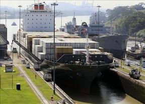 Un Canal sin salida: sin perspectivas de acuerdo entre el consorcio liderado por Sacyr y la autoridad panameña