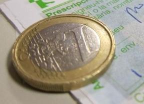 FACUA se une a la campaña contra el euro por receta