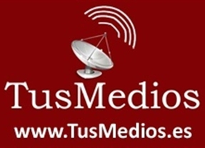TusMedios, pionero y referente de la Nota de Prensa 2.0
