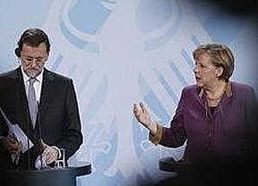 Europa se cansa del peligroso juego de Rajoy del anuncio-desmentido continuo