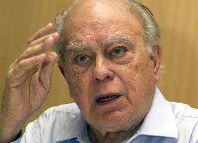 El juez Ruz, obligado a tomar declaración a la exnovia del hijo mayor de Jordi Pujol