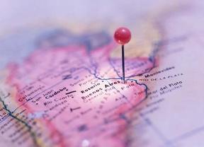 Santander ofrecerá 40.000 becas para estudiar en Latinoamérica