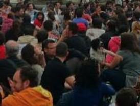 Elías Jaua reafirma que Chávez regresará al país antes de 180 días y desestima tesis de la ausencia temporal