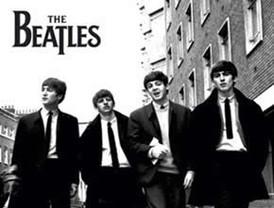 Seguidores de Beatles celebrarán 50 aniversario de la banda