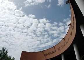 Por un cambio en la política universitaria en Castilla-La Mancha