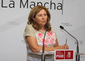 La Junta debe 400 millones de euros a los Ayuntamientos