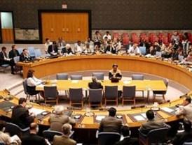 Consejo de Seguridad pospone votación sobre sanciones a Libia
