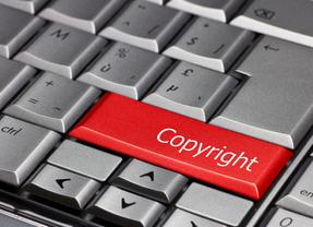 Consejos prácticos para emprendedores: 10 claves legales para crear un negocio online