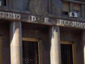 Murcia tiene un déficit presupuestario no financiero de un 3.12% del PIB Regional