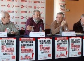 La aportación de los sindicatos a España: la segunda huelga general en menos de un año
