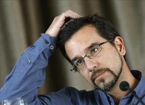 Los partidos esconden sus cartas sobre los pactos postelectorales en Andalucía