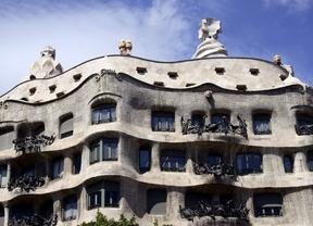 Barcelona triplica su número de turistas desde los Juegos Olímpicos