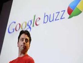 Google cerrará la página de su red social Buzz